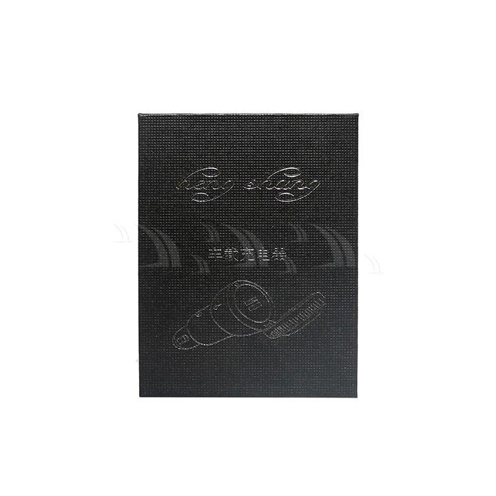 0a10e3f2-10-coc-sac-co-logo-mc-6722-1-s.jpg