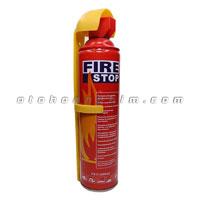 Bình cứu hỏa Fire Stop 1000ml