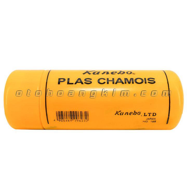 sản phẩm Khăn Kanebo Plas Chamois nhỏ
