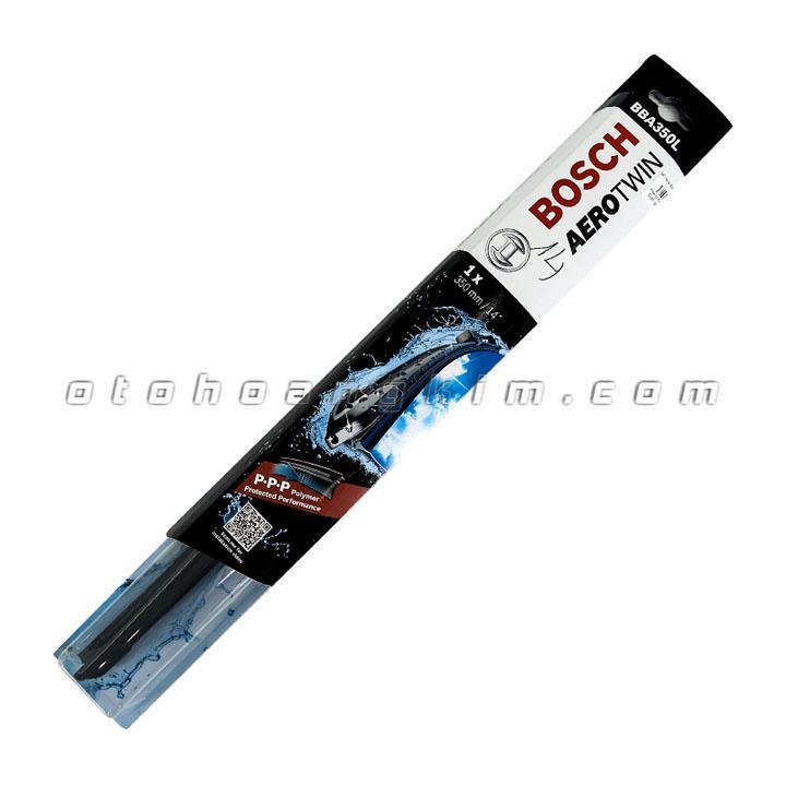Cần gạt nước Bosch BBA350 size 14