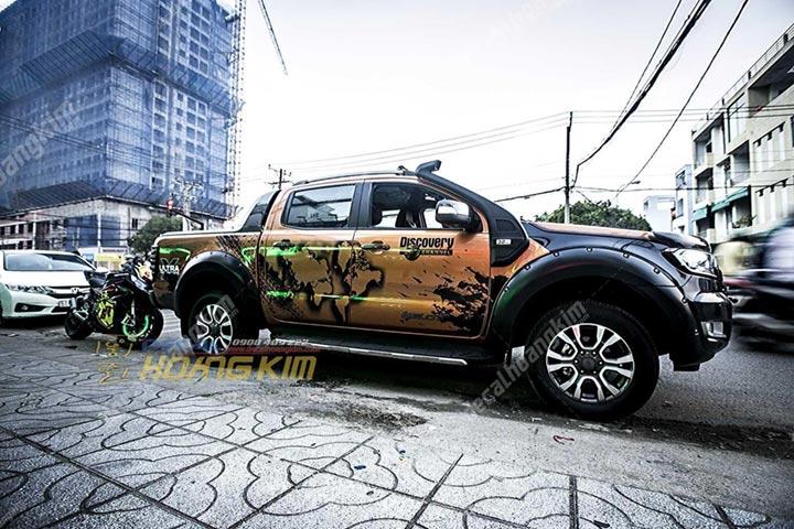 10d8894b-ford-ranger-ban-do-1.jpg