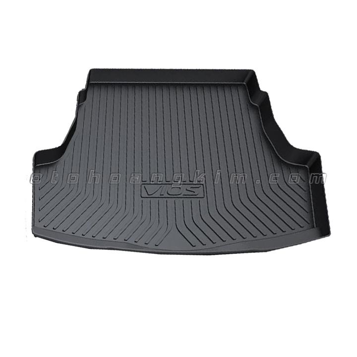 sản phẩm Khay hành lý Vios [2019 - 2020]