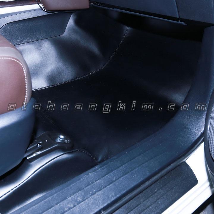 11.-tham-lot-san-xe-innova-da--lso011(1)-3762.JPG