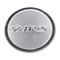 Nắp xăng Yaris [2014-2018]