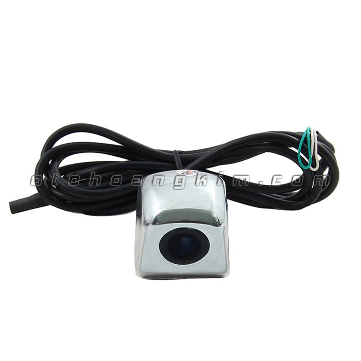 12-camera-lui-si-tot-0510-5-2.jpg