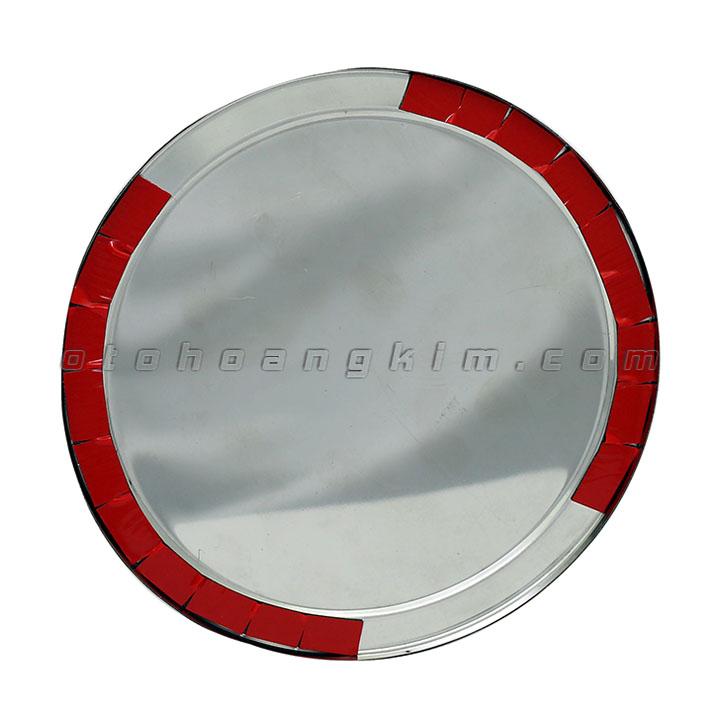 Nắp xăng Rondo [2013 - 2020]