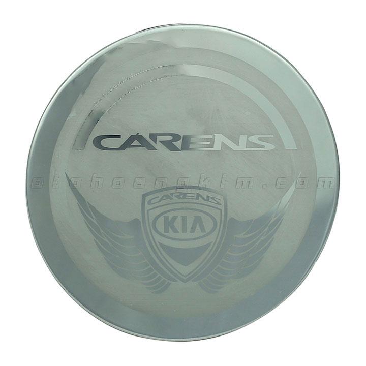 13-Nap-xang-Carrens-1260-(1)-1.jpg