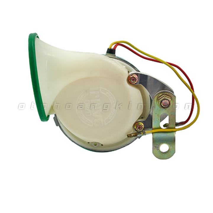 Còi ngân Magix Digital Horn 3 tiếng 24V
