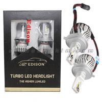 Đèn led Edison H1