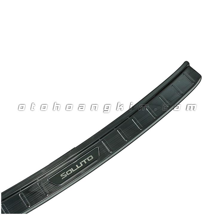 146-chong-tray-cop-son-soluto-titan-7818-3.jpg