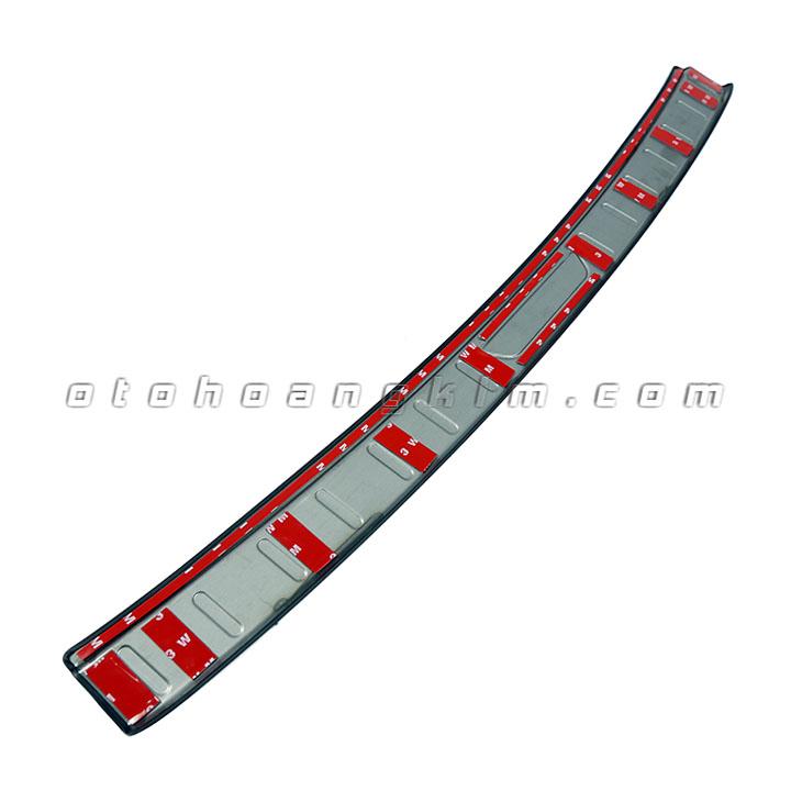 146-chong-tray-cop-son-soluto-titan-7818-4.jpg