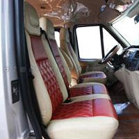 15--boc-ghe-da-xe-ford-transit---bgd015(1)-2359-a.jpg
