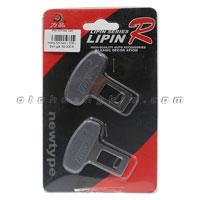 Khuy đai an toàn Lipin