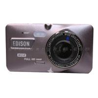 Camera hành trình Edison GS98