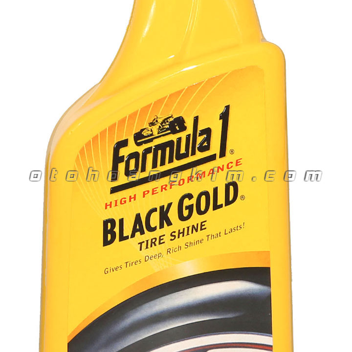 15-ddbd-formula-1-black-gold-tire-shine-xit-bao-duong-den-va-bong-vo-680ml-52581-2.jpg