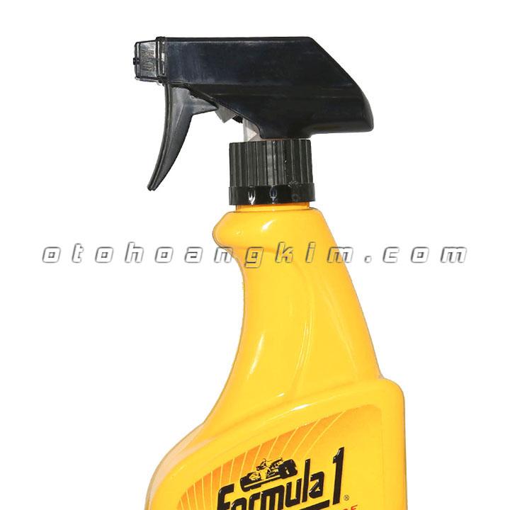 15-ddbd-formula-1-black-gold-tire-shine-xit-bao-duong-den-va-bong-vo-680ml-52581-3.jpg