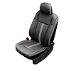 seat-covers-dd-1.png
