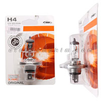Đèn halogen Osram H4