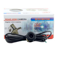 Camera Tiến Car Rear View Camera