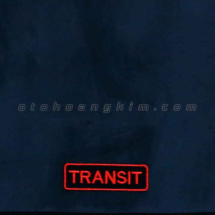 172-tham-taplo-transit-2016-den-0107-2.jpg