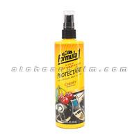 18--DDBD-Formula-1-Protectant-Cherry-315ml-50495(1)-a.jpg