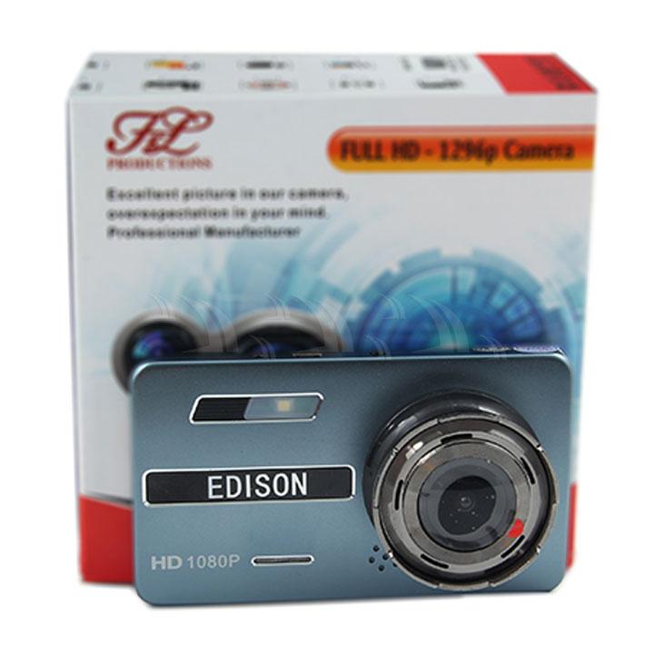 1f39f2bf-66-camera-hanh-trinh-gs41-7376-1-s.jpg