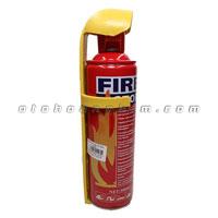 Bình cứu hỏa Fire Stop 500ml