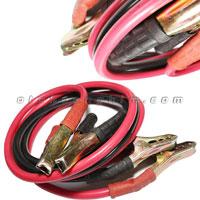 2--bo-kich-binh-booter-cable-1491-(1)-7820-a.jpg