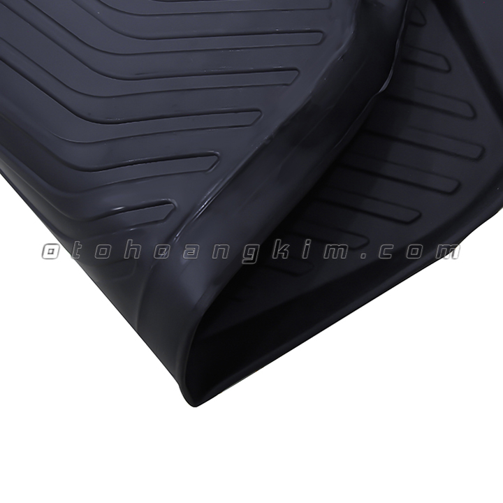 sản phẩm Khay hành lý Accord [2017 - 2019]