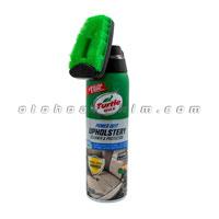 Dung dịch vệ sinh Turtle Power Out Upholstery xịt giặt nệm khử mùi