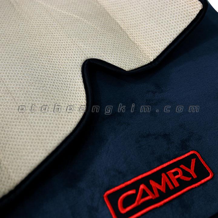 214-tham-taplo-camry19-7453-6.jpg