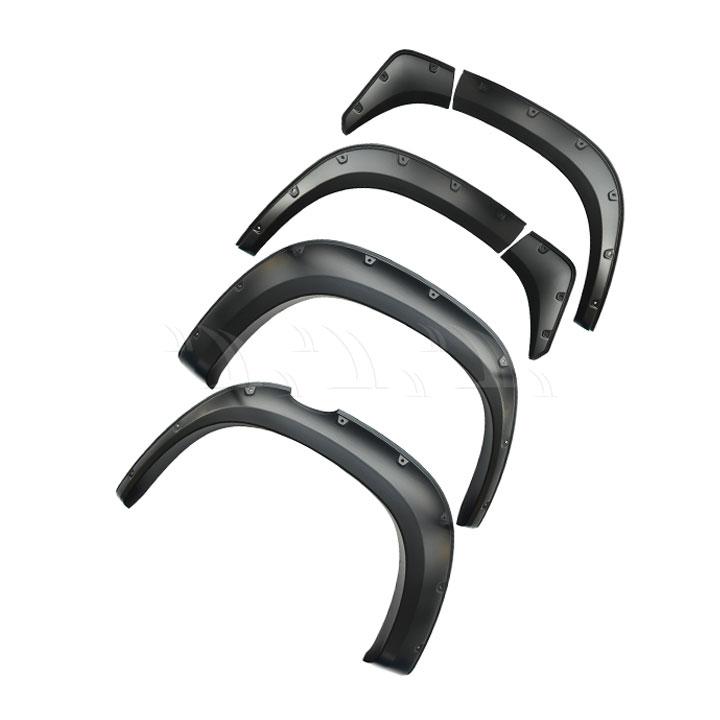 Cua lốp Triton [2015-2020] có đinh