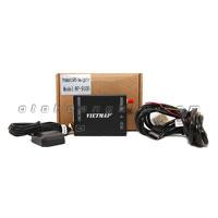 Bộ hỗ trợ camera hành trình Vietmap 9100