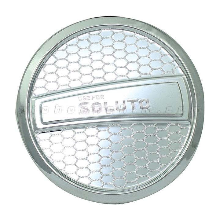 Nắp xăng Soluto [2019 -2020]