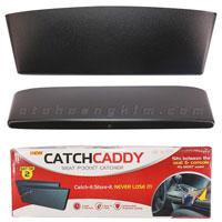 Khay đựng đồ Catch Caddy
