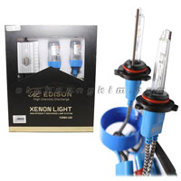 Đèn led Edison H11