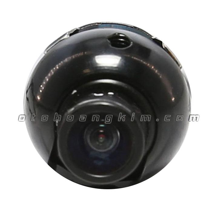 3-camera-lui-cap-le-2099.jpg