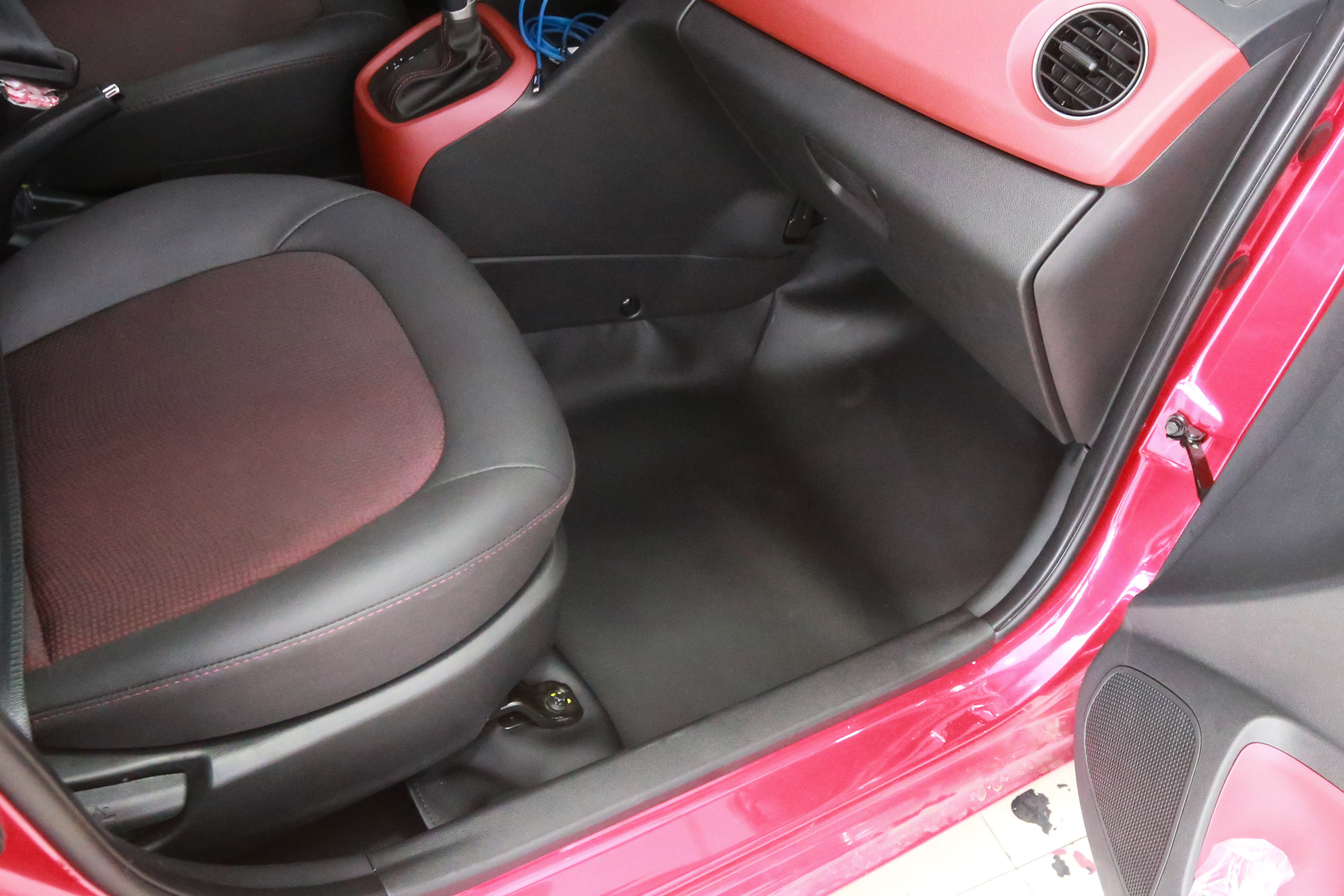 3.-lot-san-hyundai-i10-simili-lso003-(1)-9334.JPG