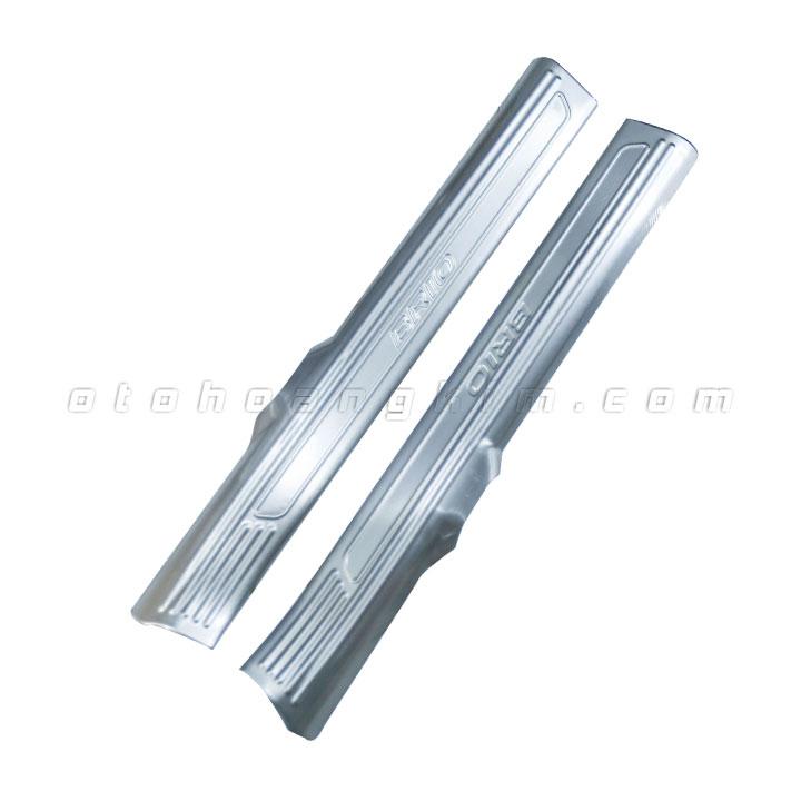 308741bf-148--be-buoc-phan-nhua-brio-titan-7444-3.jpg