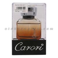 Nước hoa Carori loại 2