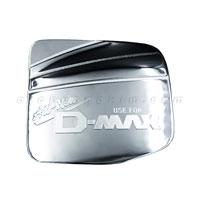 31-nap-xang-DMax-Xi-1273-(1)-a.jpg
