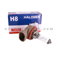 Đèn halogen Denso H8