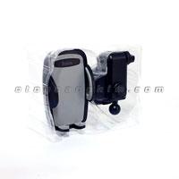 Giá đỡ điện thoại Hoco CA31A