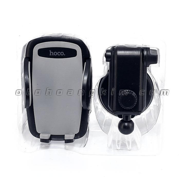 sản phẩm Giá đỡ điện thoại Hoco CA31A