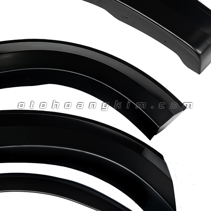 Cua lốp Xpander [2018-2020] mẫu bé