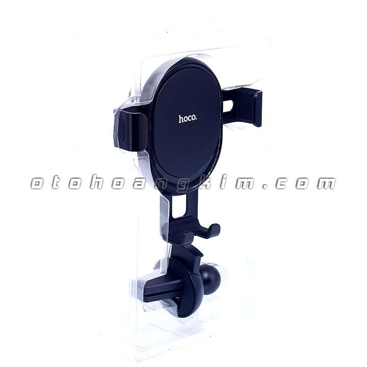 Giá đỡ điện thoại Hoco CA56