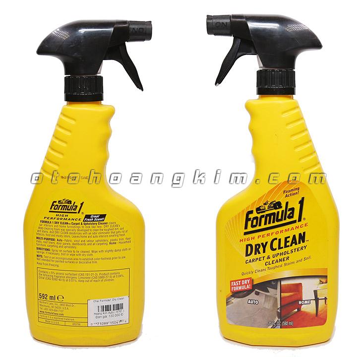 34--ddvs-formula1-dry-clean-6761-1.jpg