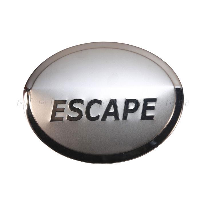 Nắp xăng Escape