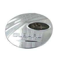Nắp xăng Subaru [2019-2020]