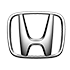 honda-3d-logo-56ce848646-seeklogo-com.png